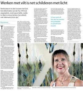 Fries-Dagblad-2013-09-04-link-image