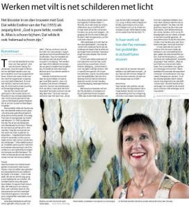 Fries-Dagblad-2013-09-04-link-image